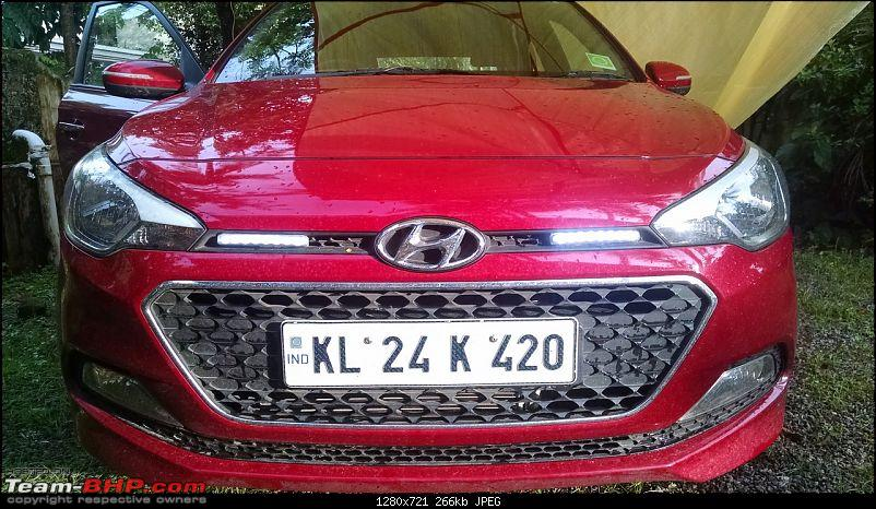 Hyundai Elite i20 : Official Review-img_20150622_173658987.jpg