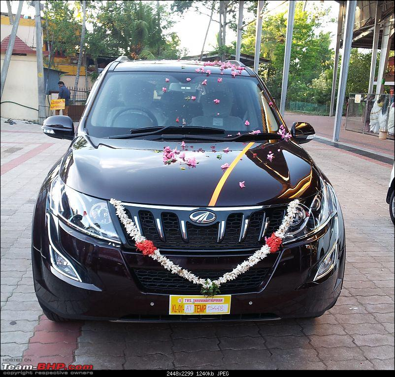 2015 Mahindra XUV500 Facelift : Official Review-20150610-18.00.20-2.jpg