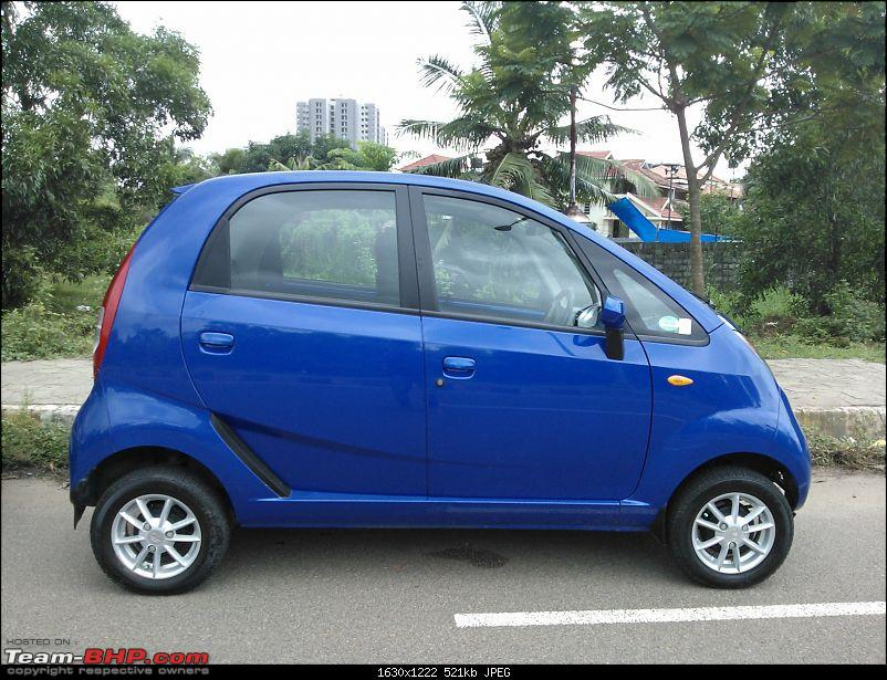 Tata Nano AMT (Automatic) : Official Review-wp_001411.jpg