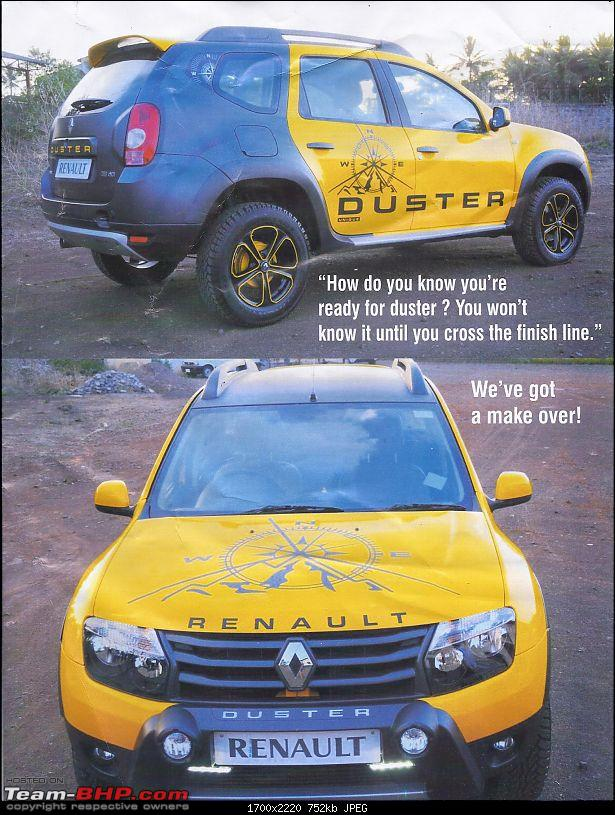 Renault Duster : Official Review-duster-04.jpg