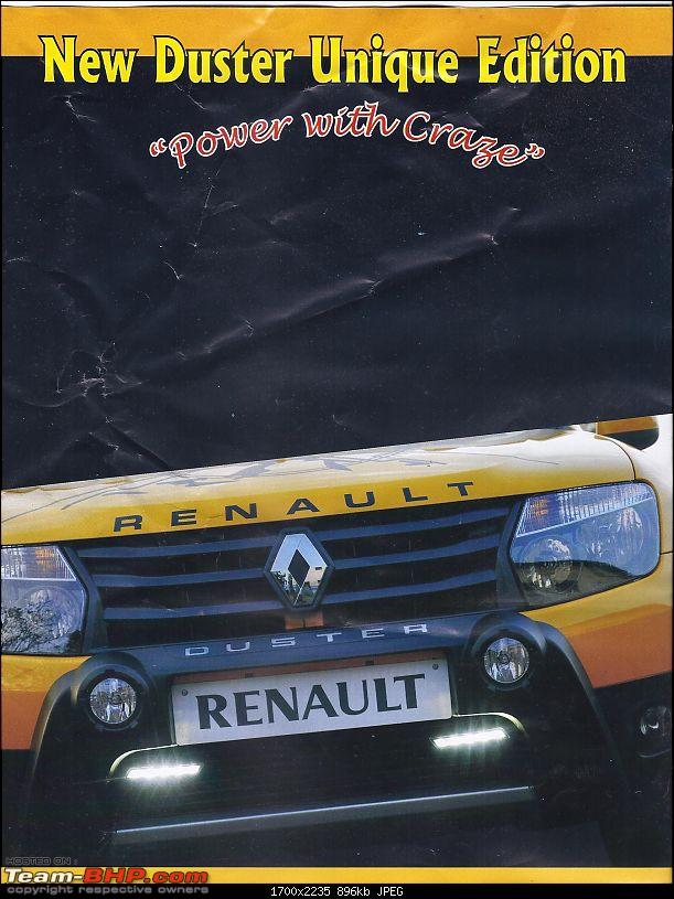 Renault Duster : Official Review-duster-01.jpg
