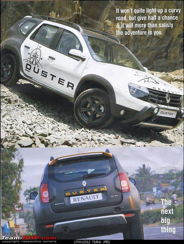 Renault Duster : Official Review-duster-03.jpg