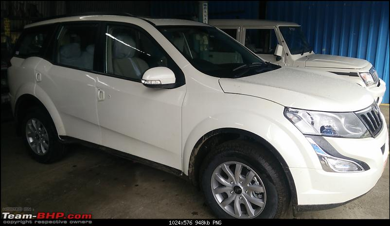 2015 Mahindra XUV500 Facelift : Official Review-xuv-1.png