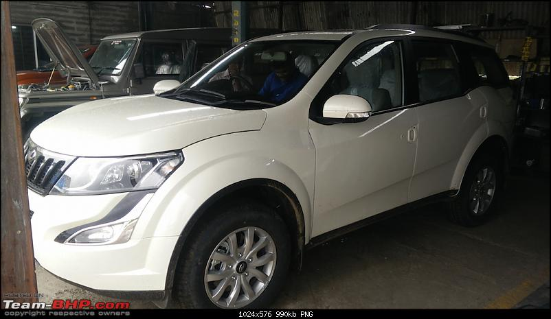 2015 Mahindra XUV500 Facelift : Official Review-xuv-3.png
