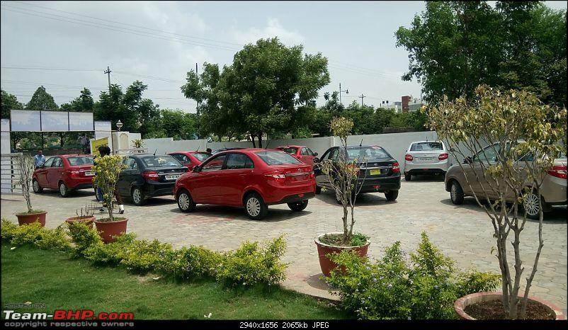 Tata Zest : Official Review-dsc_0004.jpg