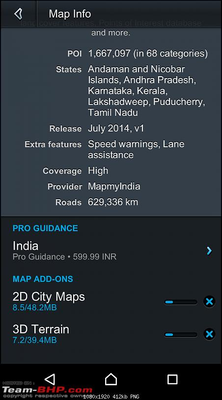 Tata Zest : Official Review-z14.png