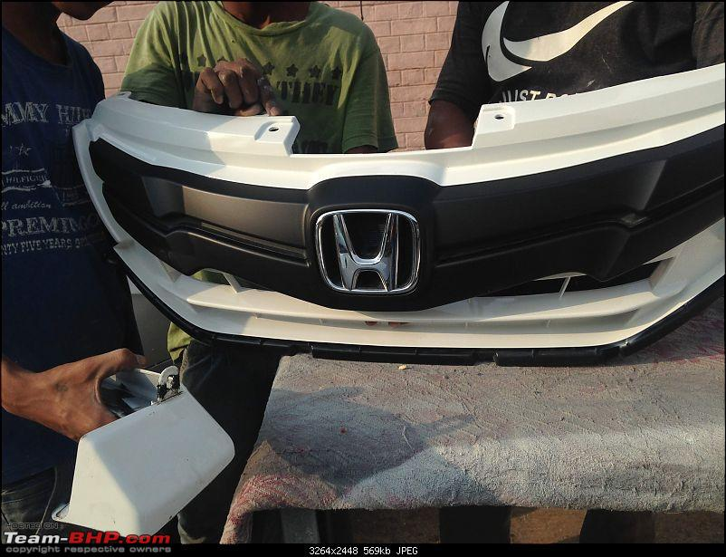 Honda City : Official Review-img_0134.jpg