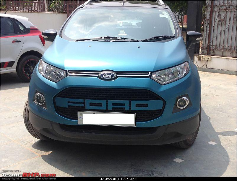 Ford EcoSport : Official Review-img_6261.jpg