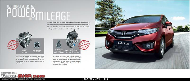 Honda Jazz : Official Review-3.png