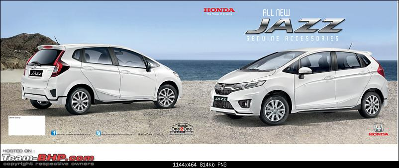 Honda Jazz : Official Review-1.png