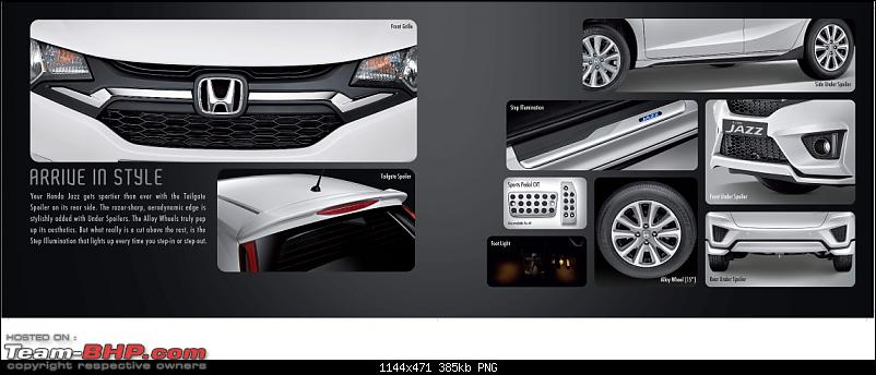 Honda Jazz : Official Review-4.png