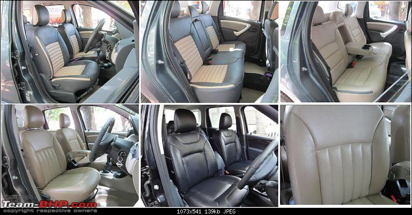 Renault Duster : Official Review-carseats.jpg