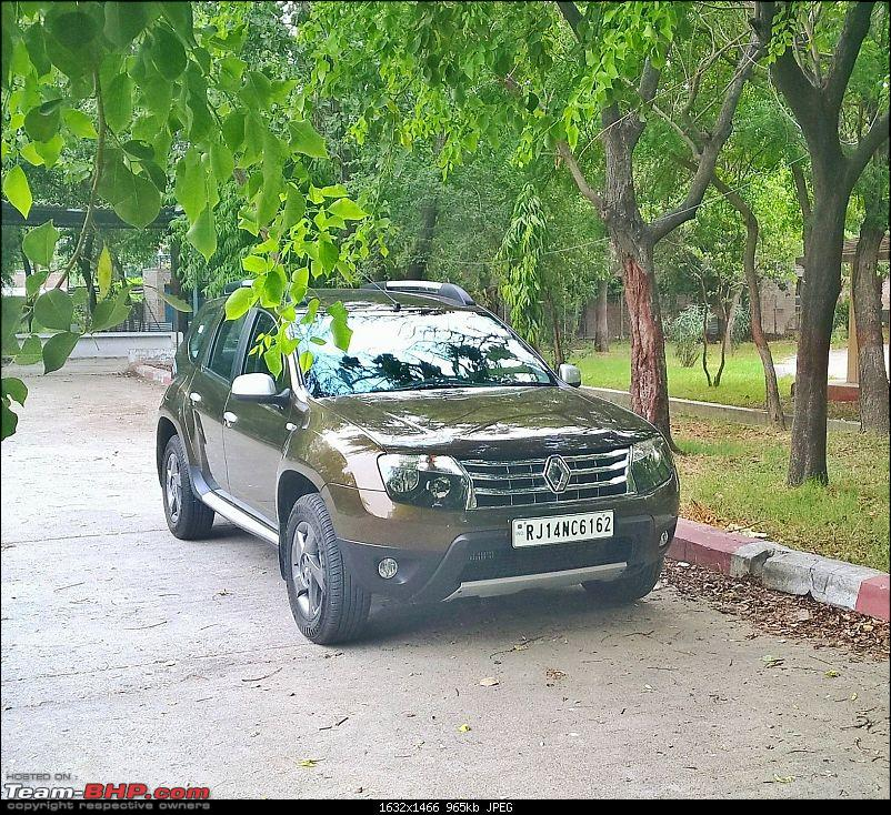 Renault Duster AWD : Official Review-wp_20150628_16_09_50_pro-2.jpg