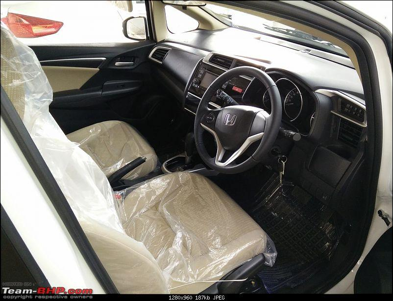 Honda Jazz : Official Review-153744.jpg