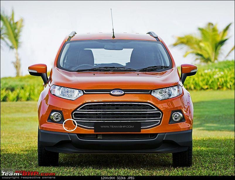 Ford EcoSport : Official Review-ecosport.jpg
