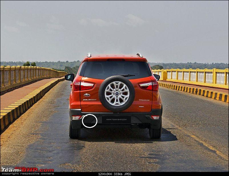 Ford EcoSport : Official Review-eco-rear.jpg