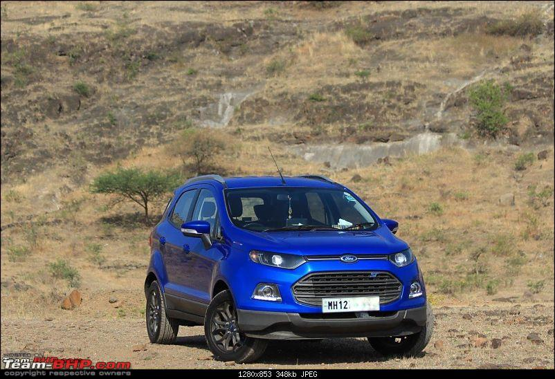 Ford EcoSport : Official Review-img_6763.jpg