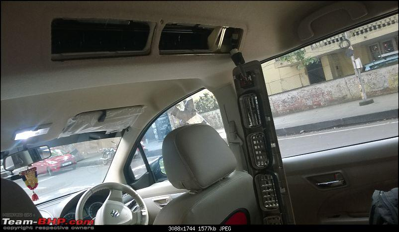 Maruti Ertiga : Official Review-wp_20150723_004.jpg