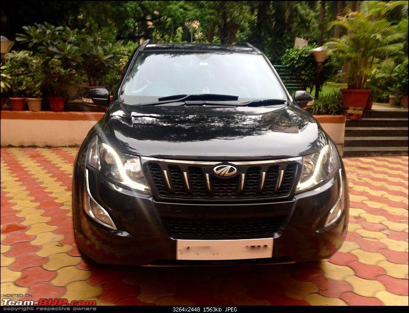 2015 Mahindra XUV500 Facelift : Official Review-img_1946.jpg