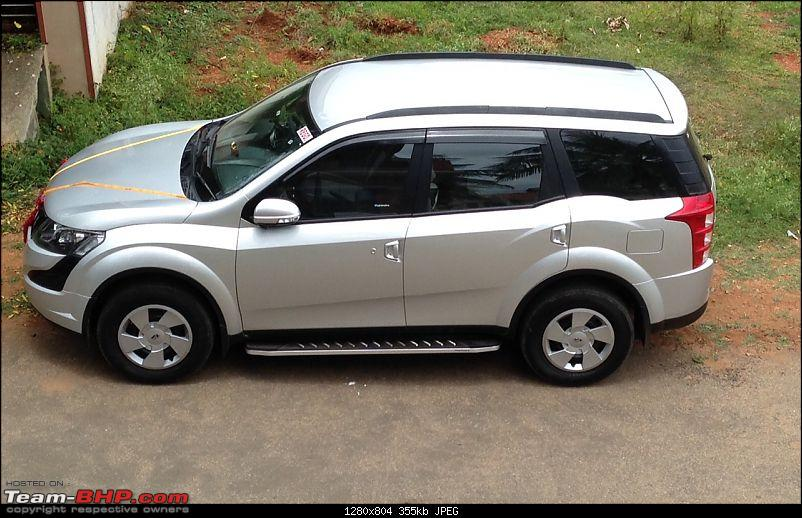 2015 Mahindra XUV500 Facelift : Official Review-image1.jpeg