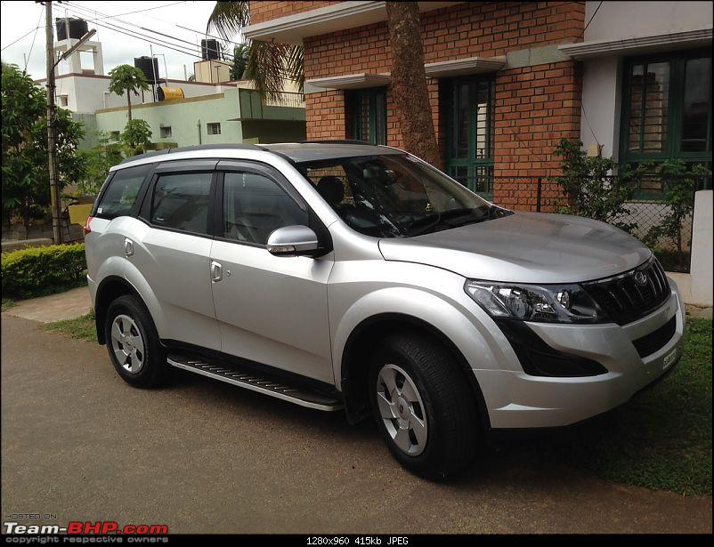 2015 Mahindra XUV500 Facelift : Official Review-image3.jpeg