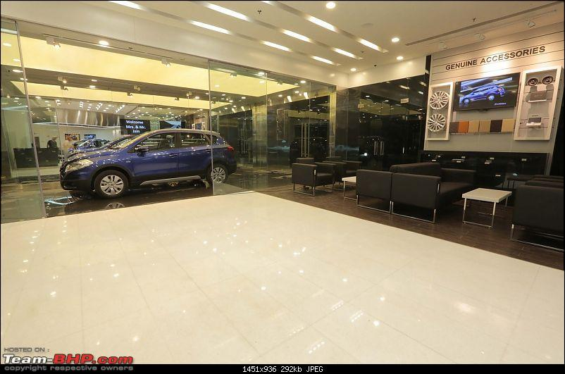Maruti S-Cross : Official Review-untitled.jpg