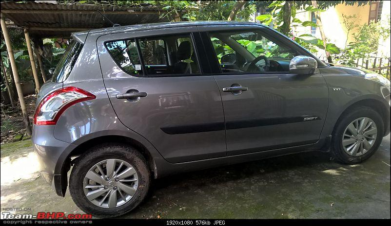 Maruti Swift : Test Drive & Review-wp_20150726_09_48_17_pro.jpg