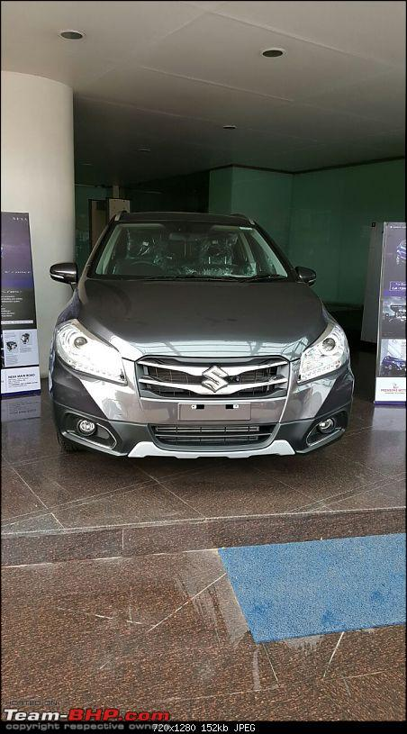 Maruti S-Cross : Official Review-img20150729wa0008.jpg