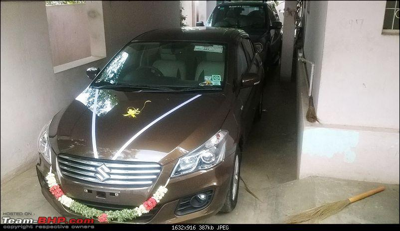 Maruti Ciaz : Official Review-wp_20150731_17_46_58_pro.jpg