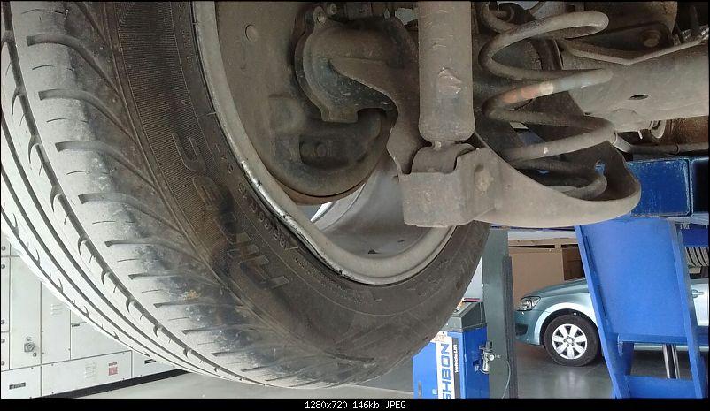 Volkswagen Vento : Test Drive & Review-apltjd1ddsl31q0emdudva3zn9_jxjezza0hi4yh39ub.jpg