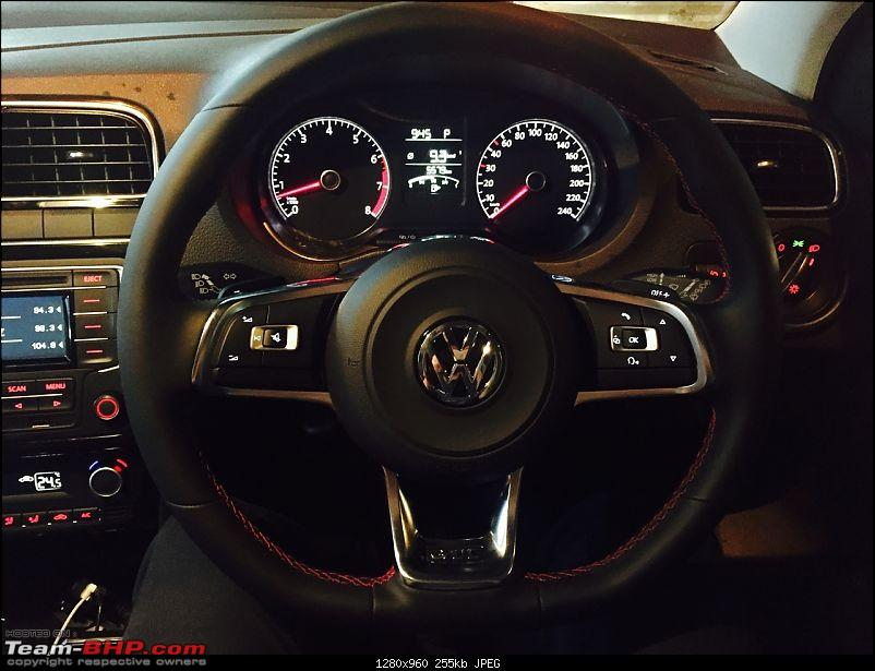 Volkswagen Polo 1.2L GT TSI : Official Review-img20150725wa0082.jpg