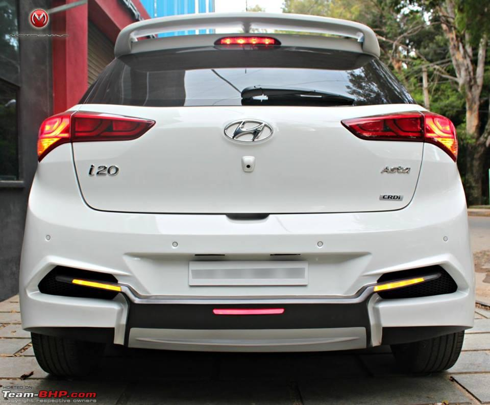 Hyundai Elite I20 Official Review 11825018 1194371153911279 42696106140981634 N