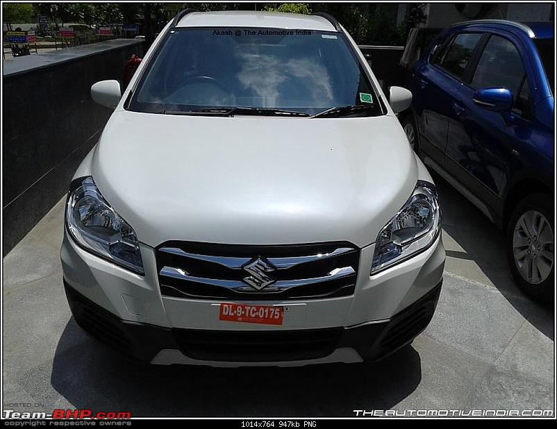 Maruti S-Cross : Official Review-scross_1.png