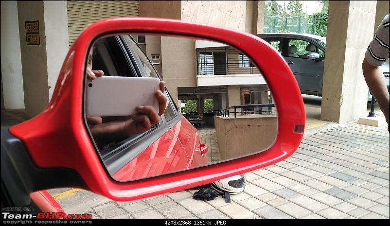 Audi Q3 : Official Review-right.jpg