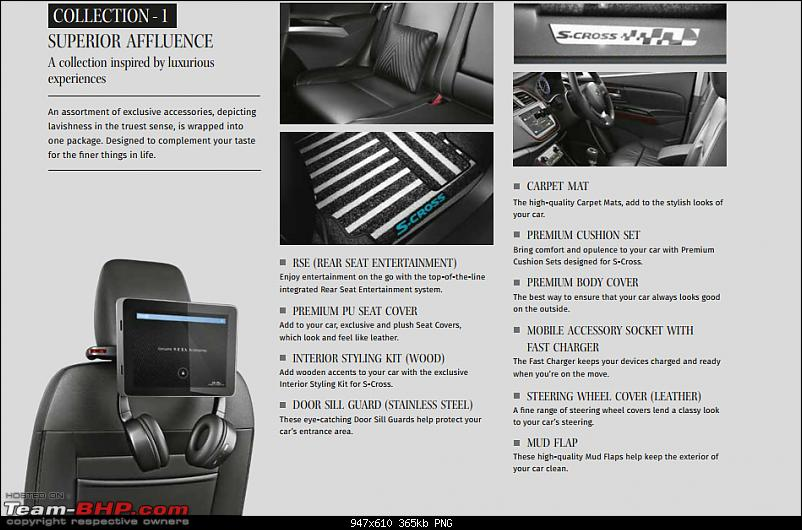Maruti S-Cross : Official Review-capture.png