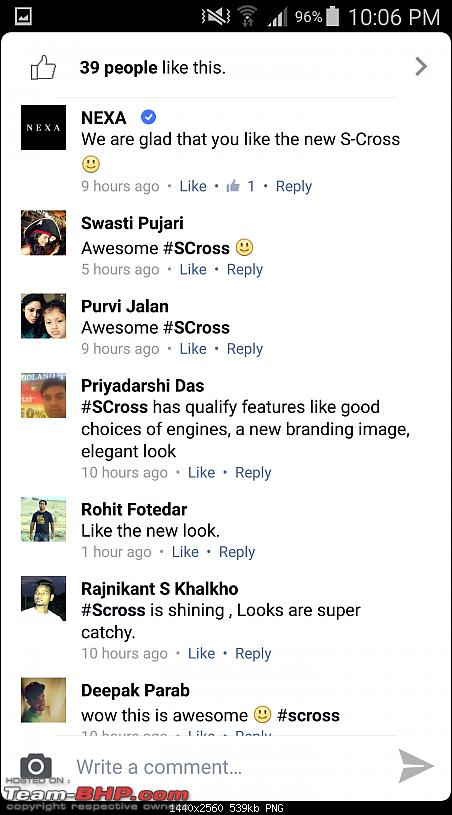 Maruti S-Cross : Official Review-screenshot_20150806220648.png