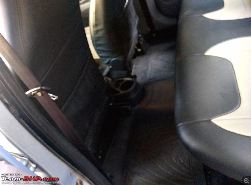 Toyota Etios : Test Drive & Review-toyotaetiosv8.jpg