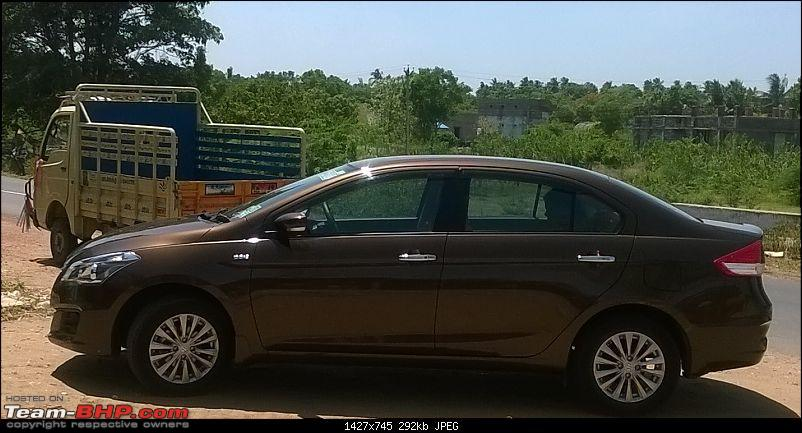 Maruti Ciaz : Official Review-wp_20150809_10_59_01_pro.jpg