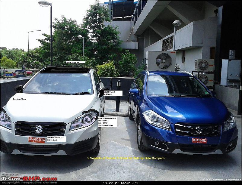 Maruti S-Cross : Official Review-20150803_124113.jpg