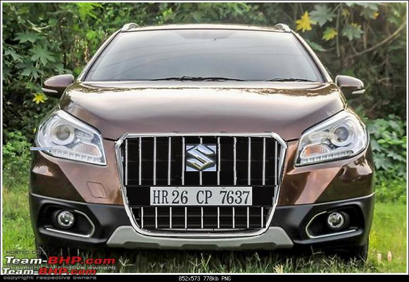 Maruti S-Cross : Official Review-scross_edit_2.png