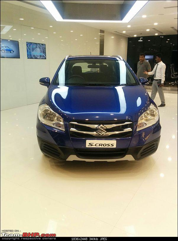 Maruti S-Cross : Official Review-nexa1.jpg