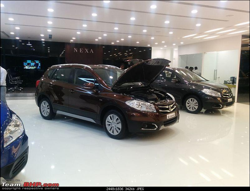 Maruti S-Cross : Official Review-nexa2.jpg