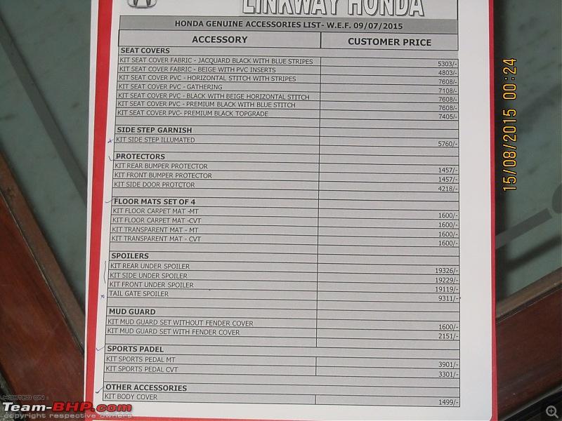Honda Jazz : Official Review-img_0585.jpg