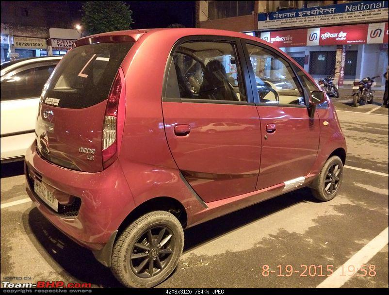 Tata Nano AMT (Automatic) : Official Review-img_20150819_195803_hdrmin.jpg