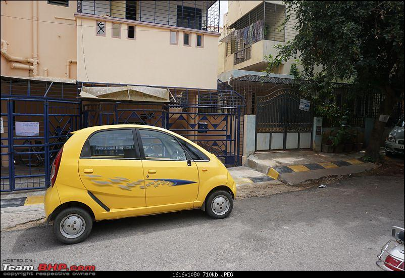 Tata Nano AMT (Automatic) : Official Review-dsc01433.jpg