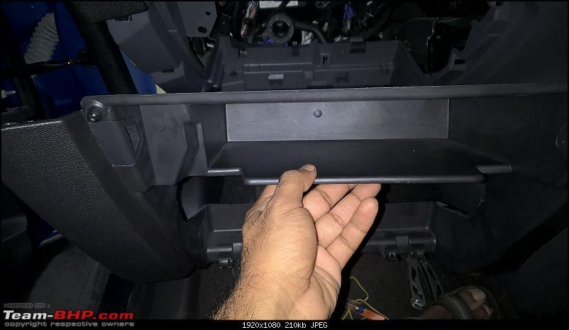 Ford EcoSport : Official Review-glovebox-assembly.jpg