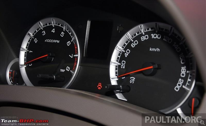 Maruti Ertiga : Official Review-giiassuzukiertigafacelift17850x523.jpg