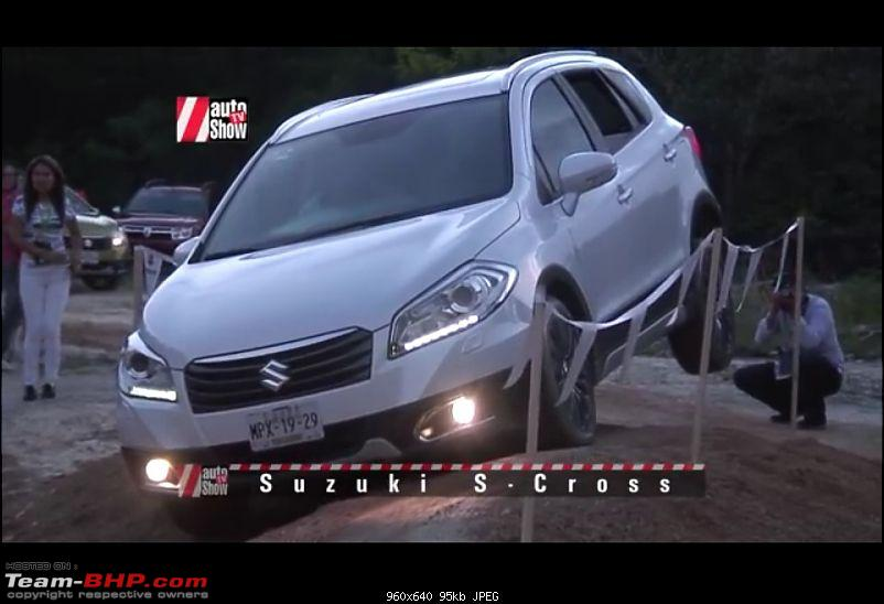 Maruti S-Cross : Official Review-image.jpg