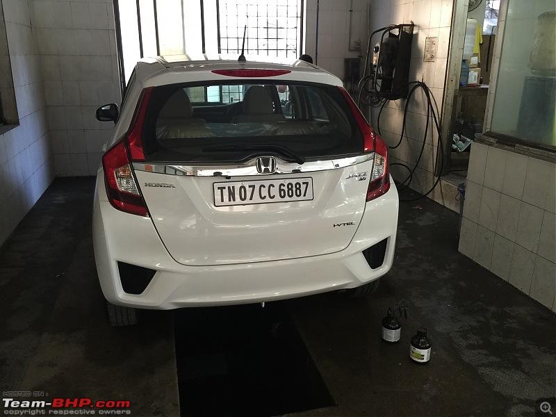Honda Jazz : Official Review-img_0300.jpg
