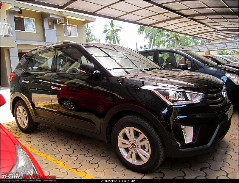 Hyundai Creta : Official Review-img_0628.jpg